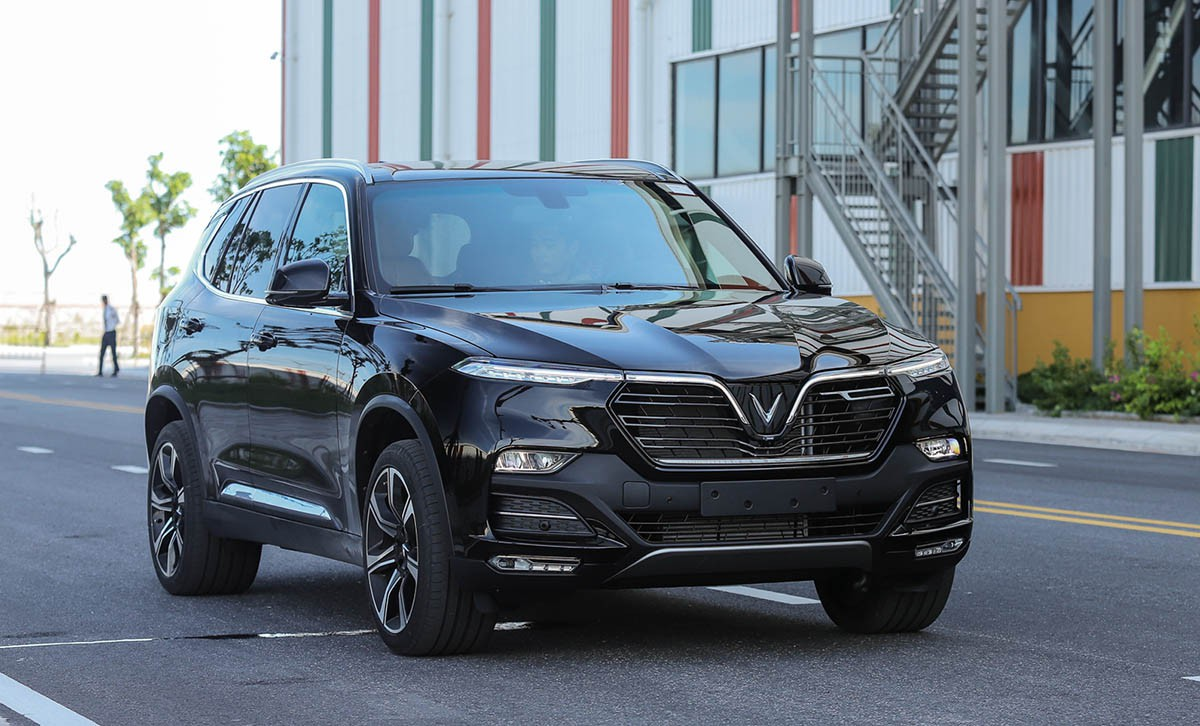 xedoisong_chi_tiet_SUV_VinFast_LUX_SA_Turbo_2019_h1_GRZI